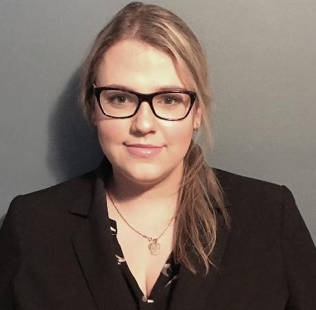 Goda Bravo profile image