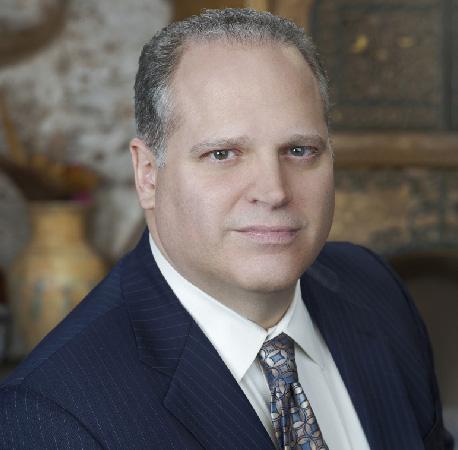 Peter Cullotta profile image
