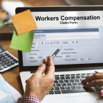 Filing workers' compensation in Aurora, IL