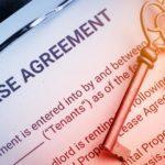 Understanding Landlord Liability in Chicago & Aurora IL